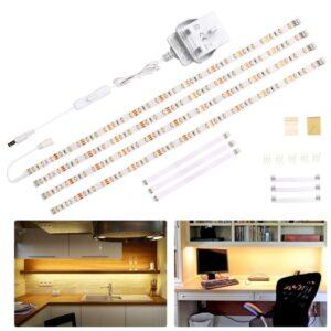 Best-Under-Cabinet-Lights-For-Kitchen