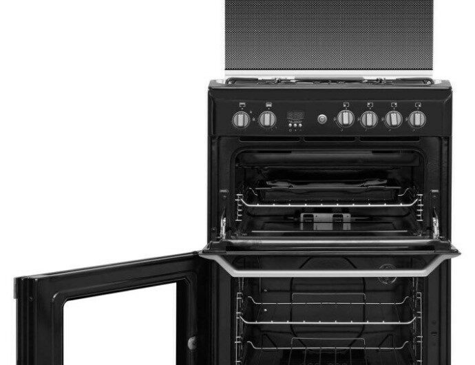 Top 5 Best Gas Cooker with Grill | kitchen appliance packages