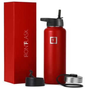 Best-Thermos-Ultimate-Series-Flask-500ml-Best-Price