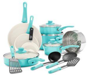 Pots-and-Pans-Set