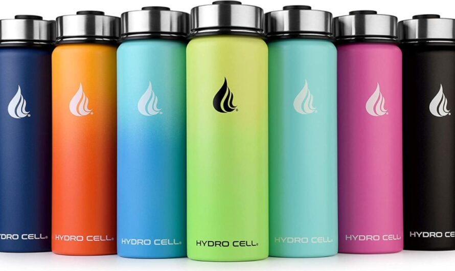 Top 2 Best Thermos Ultimate Series Flask 500ml Best Price